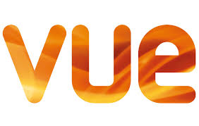 Vue - Reading Berkshire