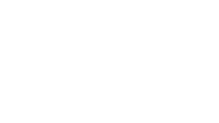 Your App Main