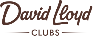 David Lloyd Club (Newbury)