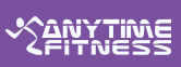 Anytime Fitness (Newbury)